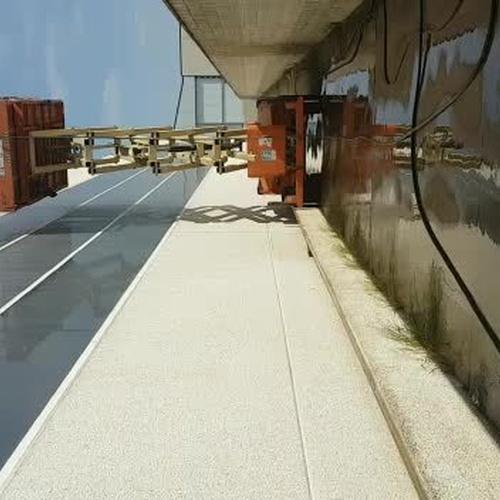 Empresa de limpieza y mantenimiento Zaragoza | Limpiezas Punta Cana
