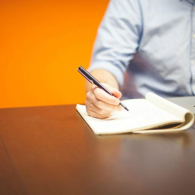 ¿Conoces los contratos de trabajo de nuestro país?