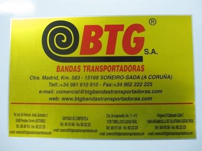 Todos los productos y servicios de Copisterías: Grabados Calvo