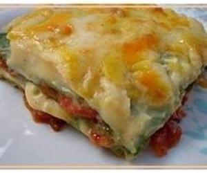Restaurante italiano en Almería