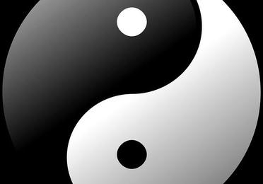 FUNDAMENTOS DE LA MEDICINA TRADICIONAL CHINA. Gratuito Online.