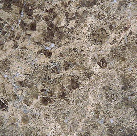 Marrón Imperial: Nuestros trabajos de Cano, Granits i Marbres, S.C.C.L.