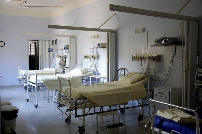 Sanidad: Servicios de Werke Design