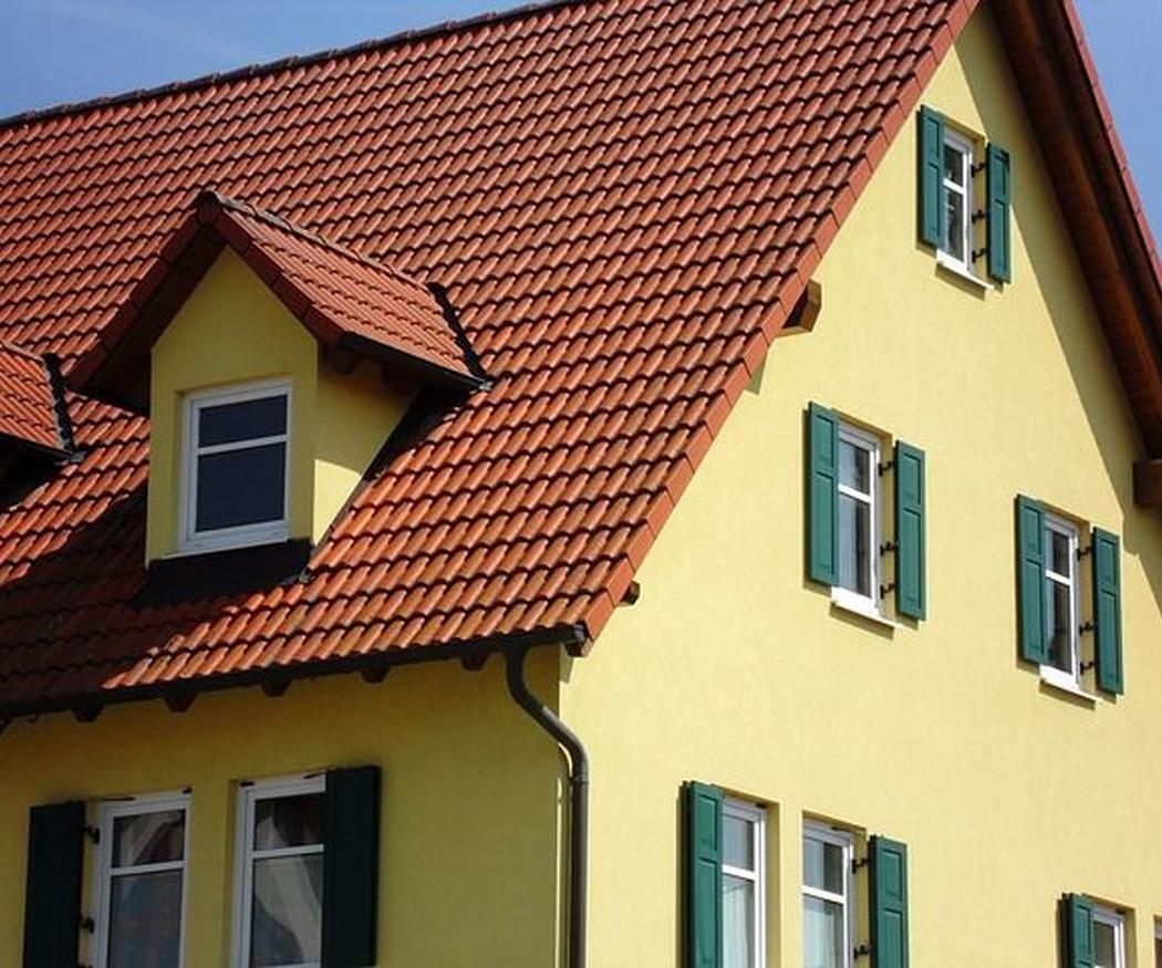 Ventajas que el aislamiento térmico puede otorgar a nuestro edificio