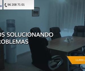 Abogados y asesores de empresas en Valencia | Mustieles Abogados