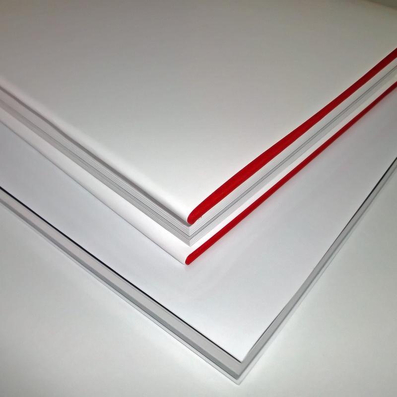 Impresión calidad tesis trabajos informes