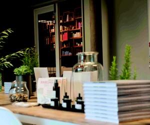 Galería de Alta cosmética natural en  | Sostenible Beauty Concepts