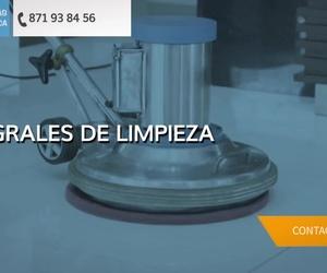Empresa de limpieza en Mallorca | Limpiezas Mallorca