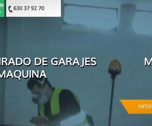 Limpiezas de fin de obra en Asturias | Ambiente Limpio