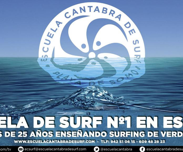 www.escuelacantabradesurf.com