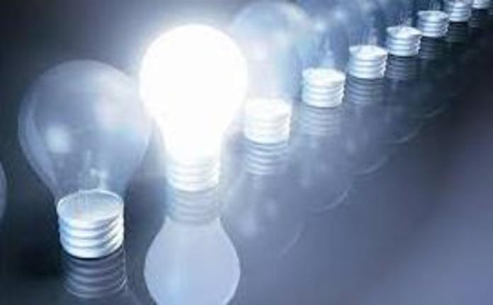 Electricidad baja tension: Servicios de Egoluz Electricidad