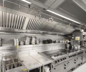 Todos los productos y servicios de Recambios para hostelería: Balearfresh, tienda de maquinaria