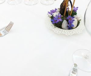 Menús para grupos en Bilbao