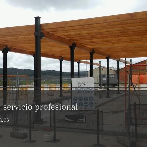 Reformas de viviendas Cantabria | Gerardo Toca