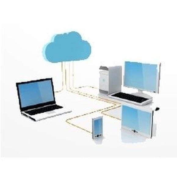 Soluciones empresariales: Productos y Servicios de Officedeco