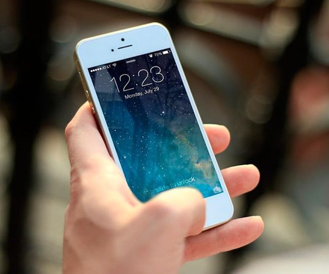 ¿Cómo funcionan las llamadas SOS que permite nuestro móvil?