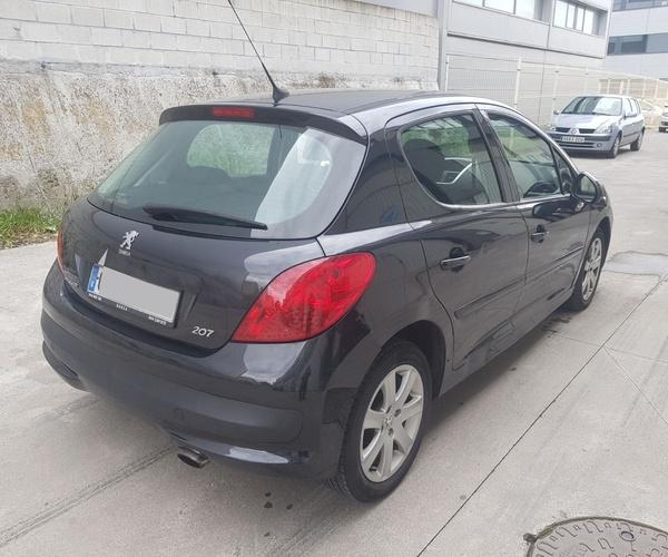 Venta de coches al mejor precio en Bilbao