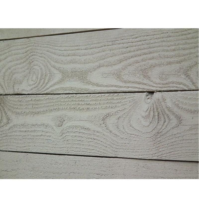 Tableros: Aserradero de madera  de Serrería Barren-Zelai, S.L.