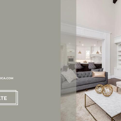 reforma integral piso Cuarte de Huerva