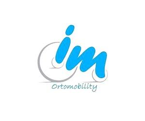 Im Ortomobility