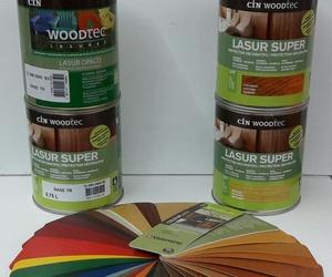 Todos los productos y servicios de Venta de material de pintura para todo tipo de superficies: Autopinturas Fuengirola