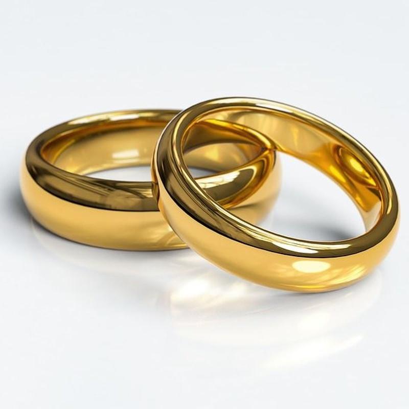Derecho matrimonial: Asistencia legal de Frederick Wilson, M.