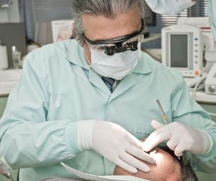 Descubre cómo se hace una endodoncia