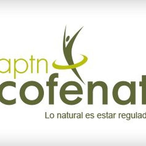 Centro de masajes Salamanca