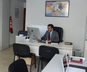 Abogado laboralista en Zaragoza