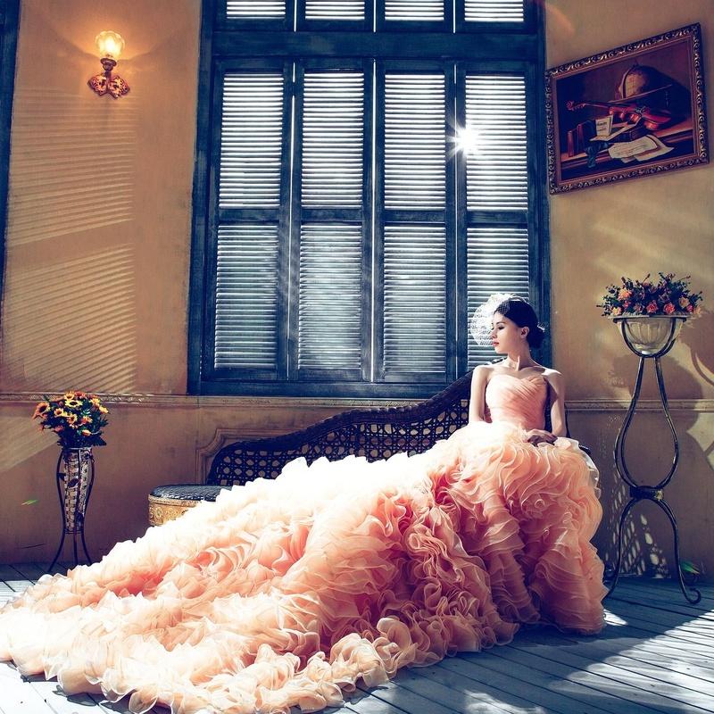 Ramos de novias: Servicios  de Floristería Lislore