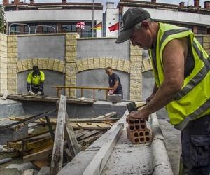 Cantabria, entre las ocho comunidades que siguen perdiendo autónomos en el último año