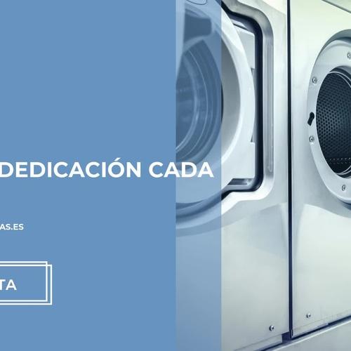 Servicio técnico de electrodomésticos en Pozuelo   Multisat24