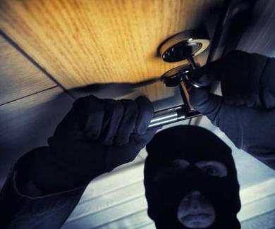 El alza de los llamados 'robos limpios' dificulta el cobro del seguro