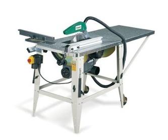 Alquiler de maquinaria industrial: Maquinaria para la Industria de JP Soreima