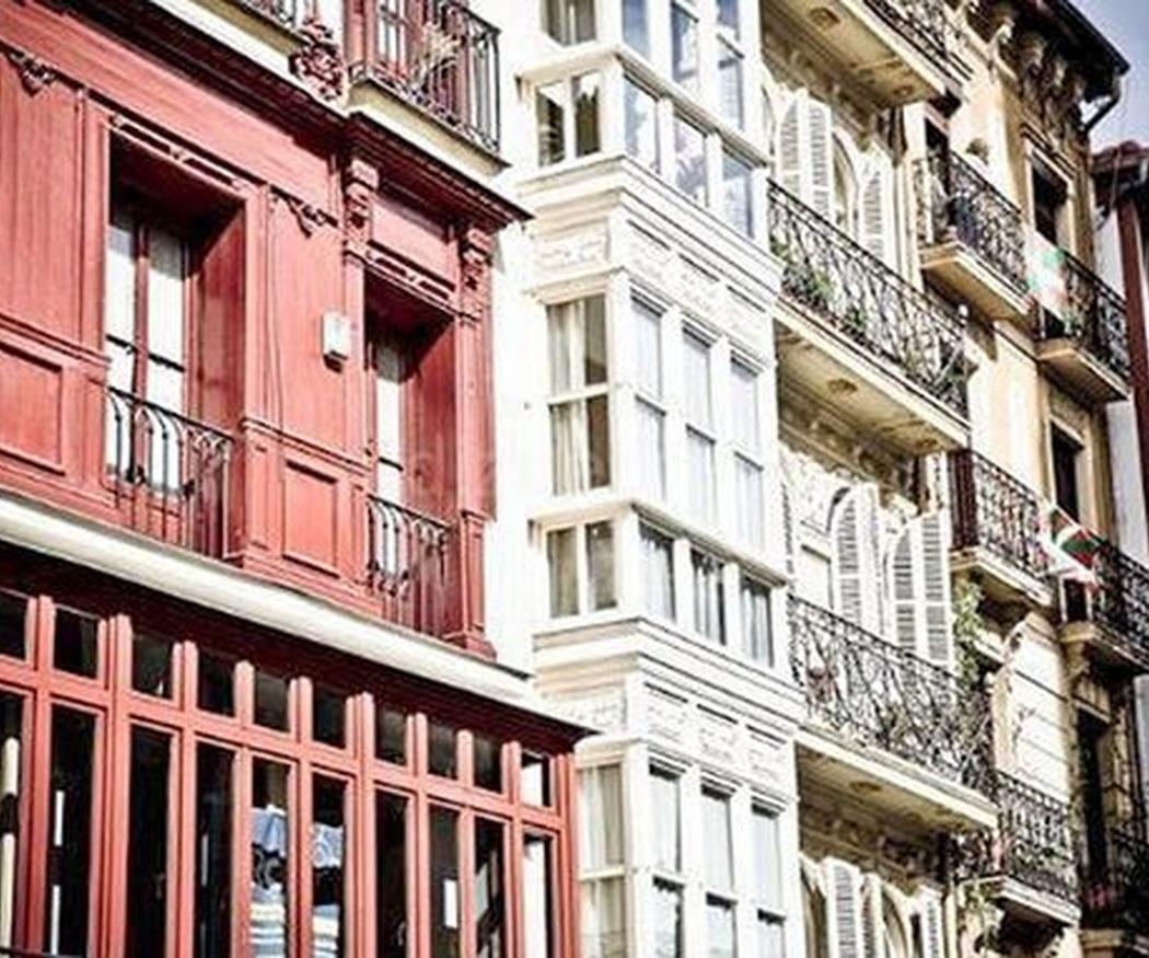 ¿En qué consiste exactamente una inspección técnica de edificios?