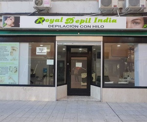 Royaal Depil India