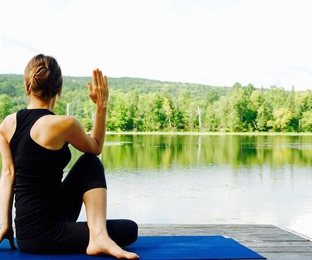 ¿Cuáles son los tratamientos idóneos cuando llega la menopausia?