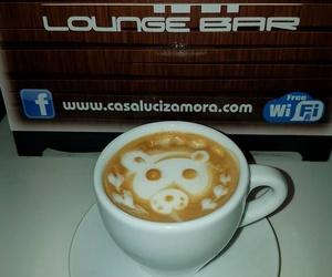 Cafetería en Zamora con desayunos completos
