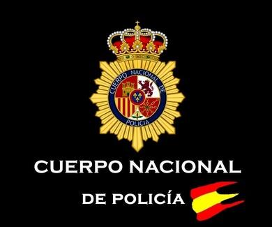 BOE 24 de abril del 2017: Convocatoria instancias Policía Nacional 2017