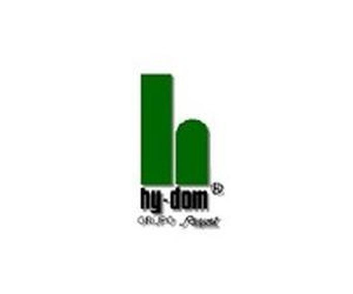 Hy-Dom: Productos y Servicios de Automatismos Julio