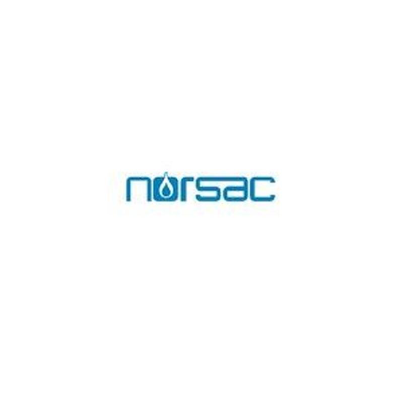 TARIFAS OFICIALES: Productos y servicios de Norsac C.B.