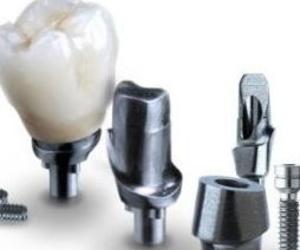 Implantología