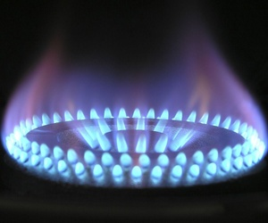 Instaladores autorizados de gas