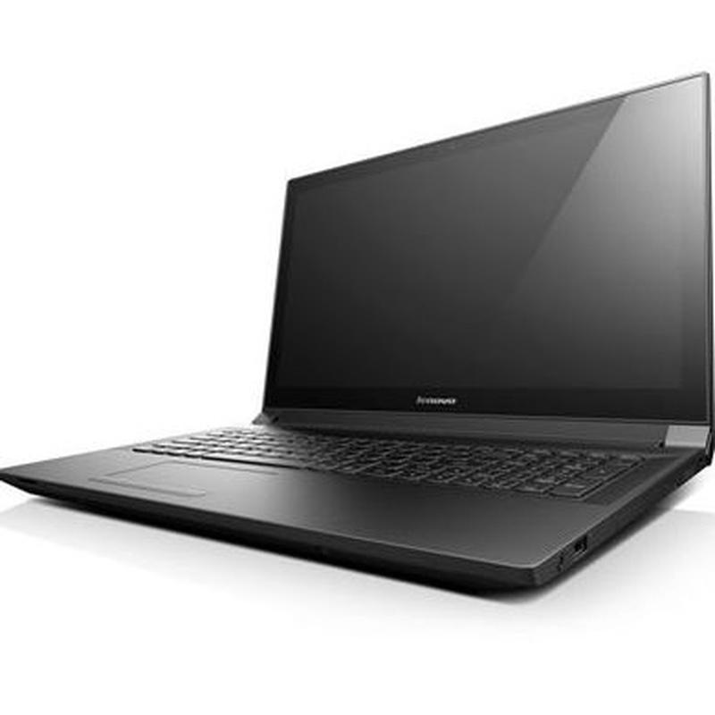 """Lenovo Essen.B50-50 i3-5005U 4GB 500GB FreeDos 15"""" : Productos y Servicios de Stylepc"""