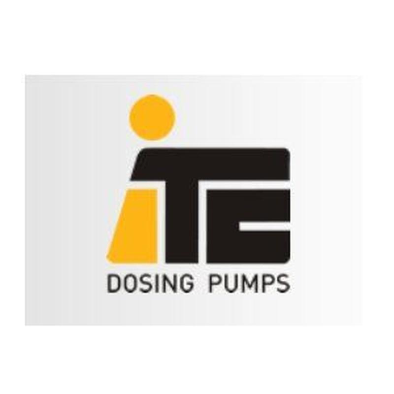 Dositec-MP: Productos y servicios  de ITC, S.L.