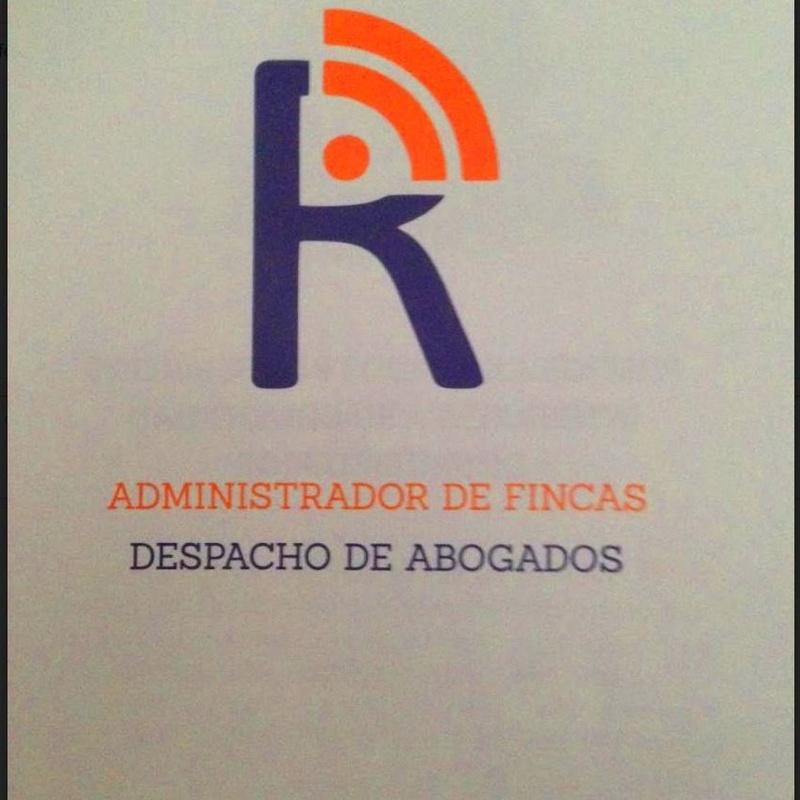 Propiedad Horizontal: SERVICIOS  de RUBÉN GONZÁLEZ SIERRA