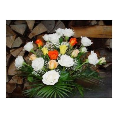 Todos los productos y servicios de Floristerías: Floristería Decoflor