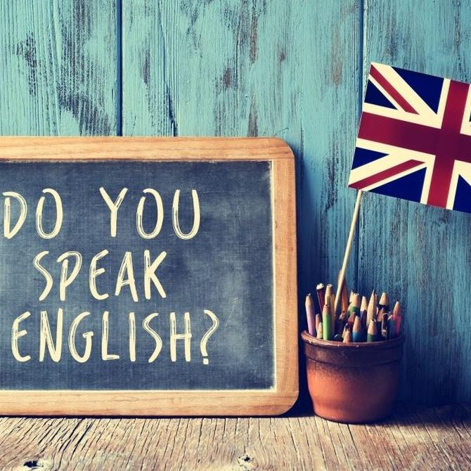 La importancia del inglés para tu negocio