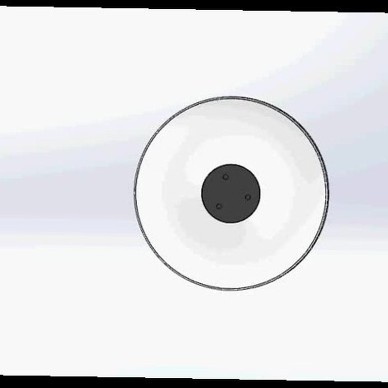 Razni. Tapa con cierre: Productos y servicios de 3DSWPRO