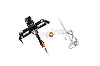 Mezcladora Protool MXP1000EQ